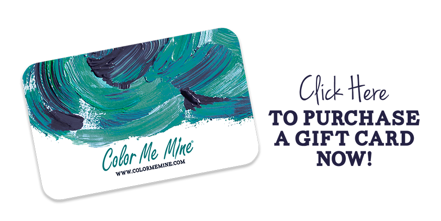Snoqualmie Gift card